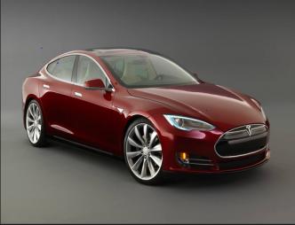 Tesla_S_