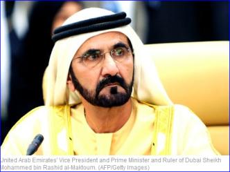 UAE_VP_150214