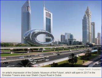 Dubai_Museum_of_the_Future_150312