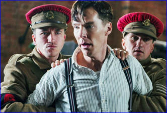 Imitation_Game_picture1_150303